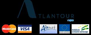 www.atlantour.es